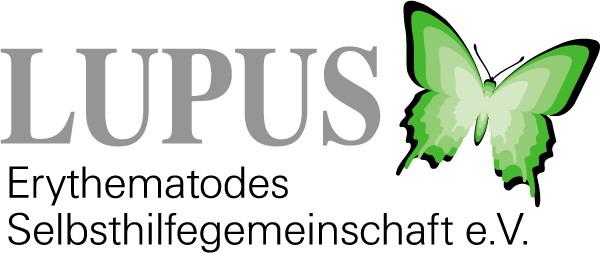 Lupus Erythematodes Selbsthilfegemeinschaft e.V.