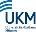 UKM Universitätsklinik Münster