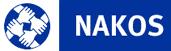 Nakos