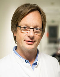 Dr. med. Jürgen Herting