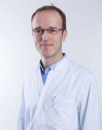 Dr. med. Meinolf Nölle